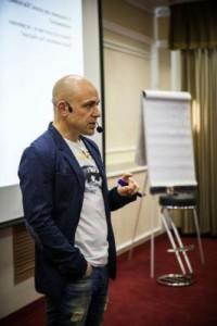 seminar-aleksa-mej-v-rossii
