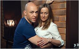 алекс мэй 7 навыков лучших любовников